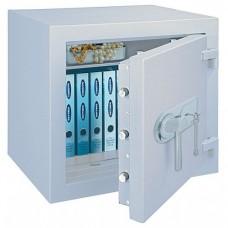 Seif profesional antiefractie Diamant Premium 50, inchidere cu cheie, clasa de securitate 2