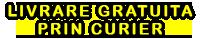 Livrare gratuita seif profesional in reteaua Fan Curier