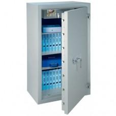 Diamant Premium Fire 130EL  - seif antiefractie cu cifru electronic, clasa de securitate 2 EN-1143