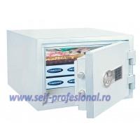 Firesafe 30 EL - Seif antifoc electronic