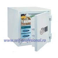 Firesafe 40 EL - Seif antifoc electronic