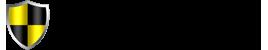 Seifuri antiefractie certificate