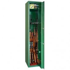 Dulap arme MONTANA 5 cu inchidere cu cheie