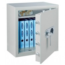 OPD 65 IT Premium - seif antiefractie cu cheie, clasa de securitate 1