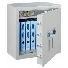 OPD 85 IT Premium - seif antiefractie cu cheie, clasa de securitate 1