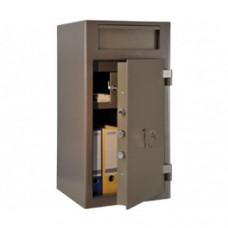 Seif cu sertar de transfer RSR2/32 certificat S1 conform EN 14450