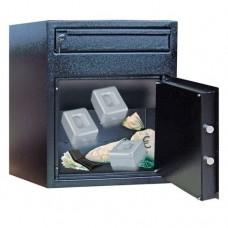 Cashmatic 2 - seif cu fanta