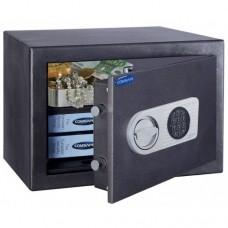 Toscana 40 EL - Seif antiefractie cu inchidere electronica, clasa de securitate 1