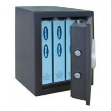 Toscana 50 EL - Seif  antiefractie cu inchidere electronica, clasa de securitate 1