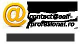 Contact rapid seifuri antiefractie